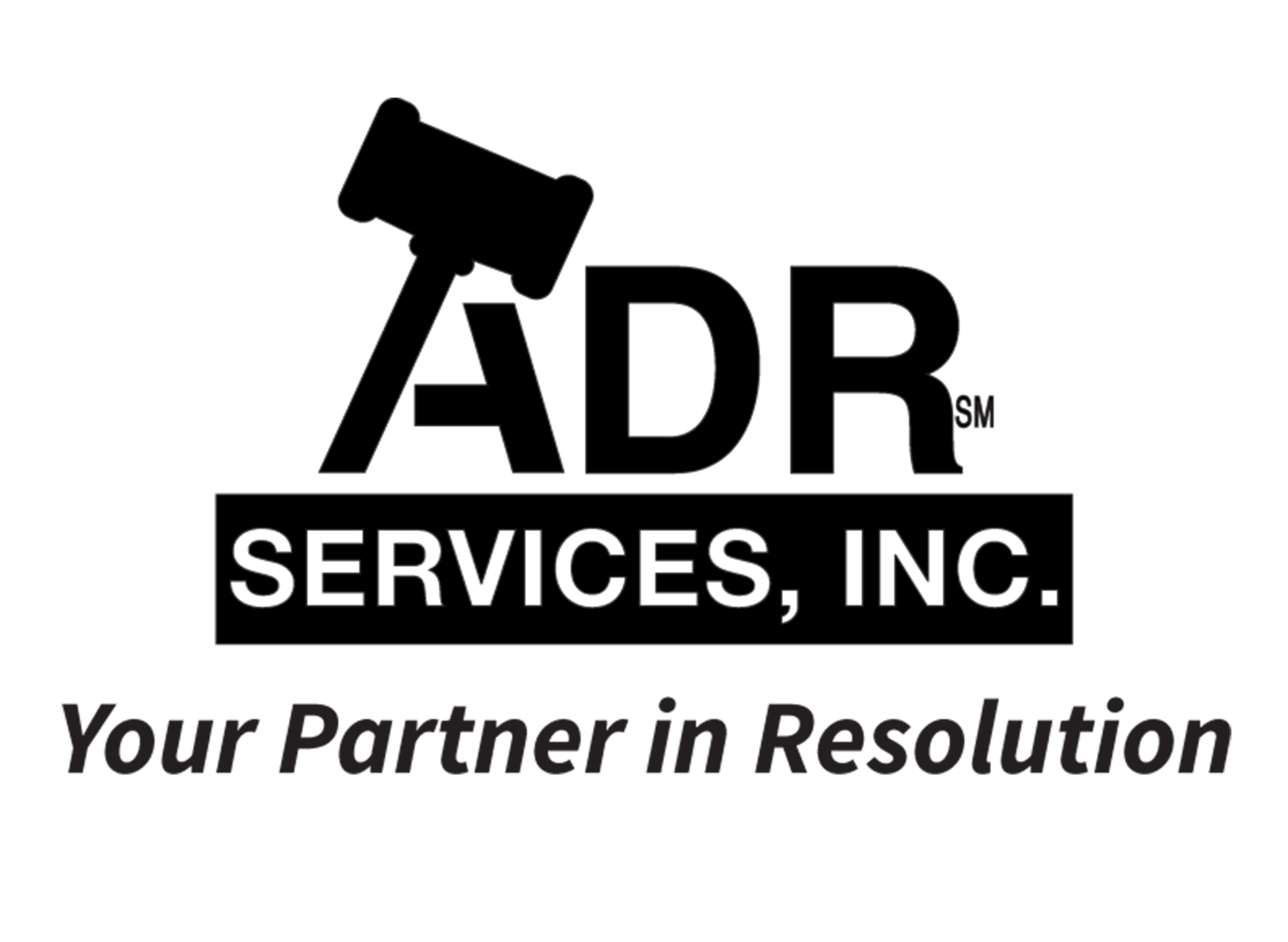 ADRS 2018 logo.png