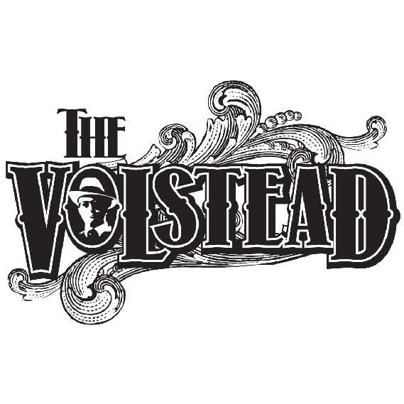 THE VOLSTEAD