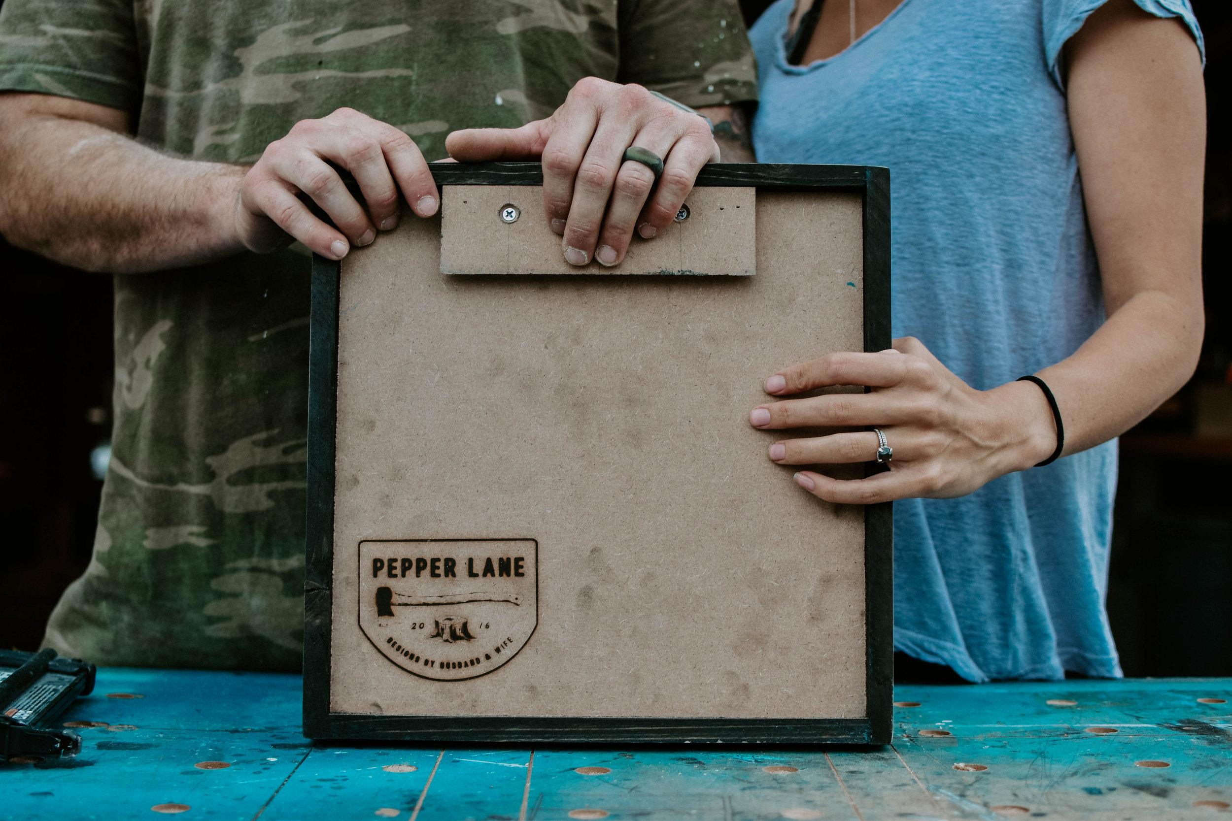 PepperLane Designs-0009.jpg