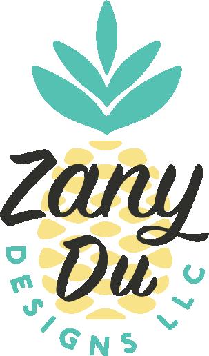 Zany Du New Logo.png
