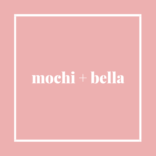mochi bella-7.png