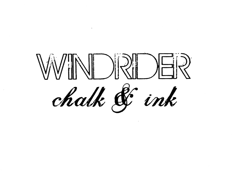 windrider.jpeg