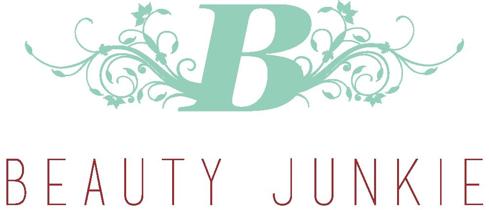 beautyjunkie.png