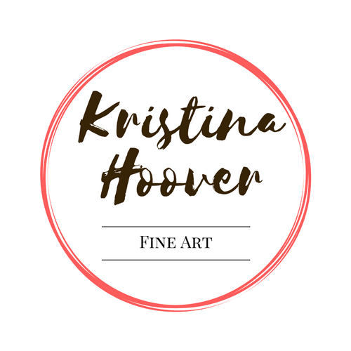 KristinaHoover.png