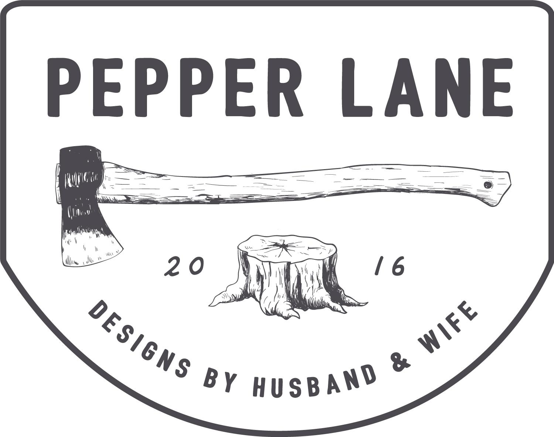 Dustin Muyres - pepperlane-logo copy.jpg