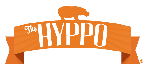 hyppo.png