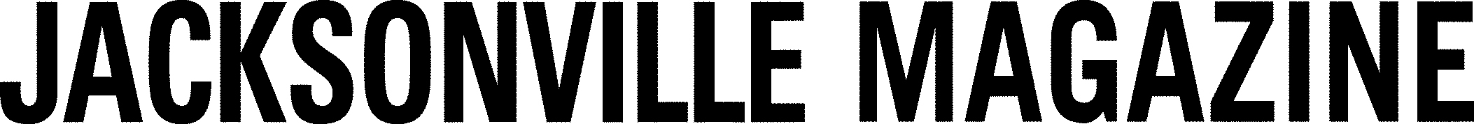 jaxmag logo long.jpg