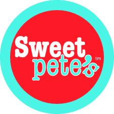 SweetPetesLogo.jpg