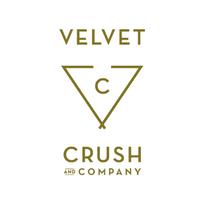 velvetcrush.png
