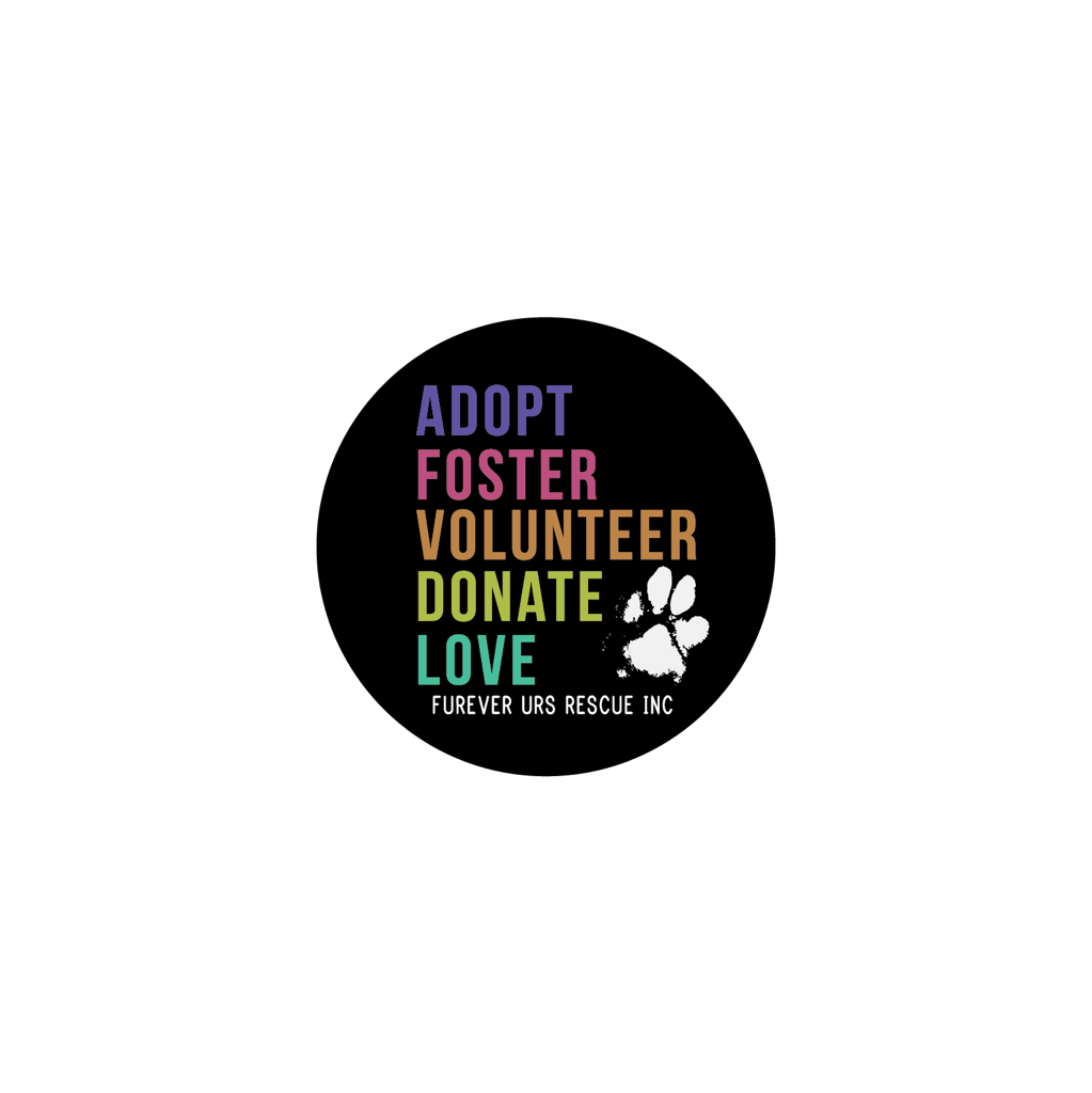 Fur Sister Rescue - This is an amazing organization that plays hero to the dogs that need love most of all. We are proud to support them through the proceeds from all alcohol sales this season. Click HERE to learn more about the work they do!