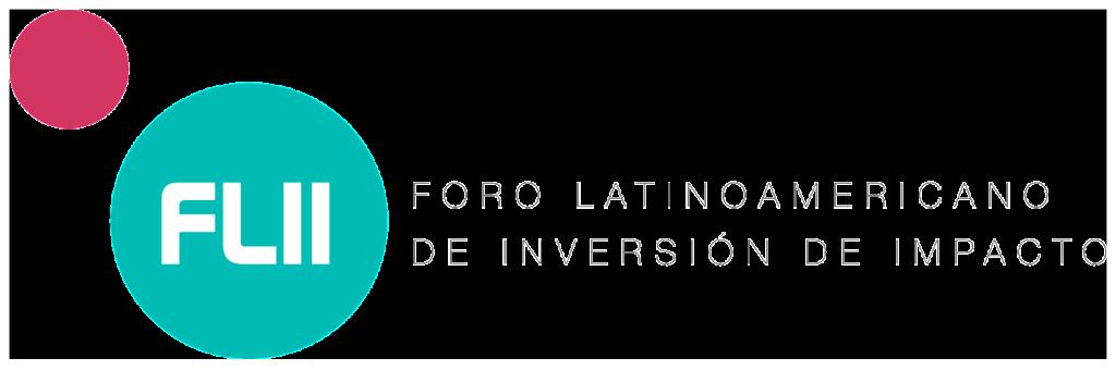 SVT - FLII, Workshop, Investors. Impact Management