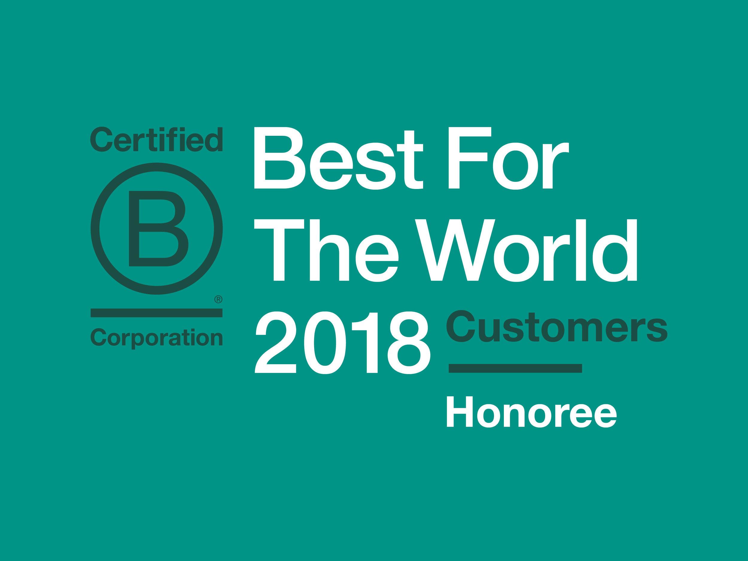 BFTW-2018-Customers-Color.jpg
