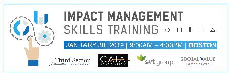 1.30.2019 Impact Management Skills Training Event V2.png