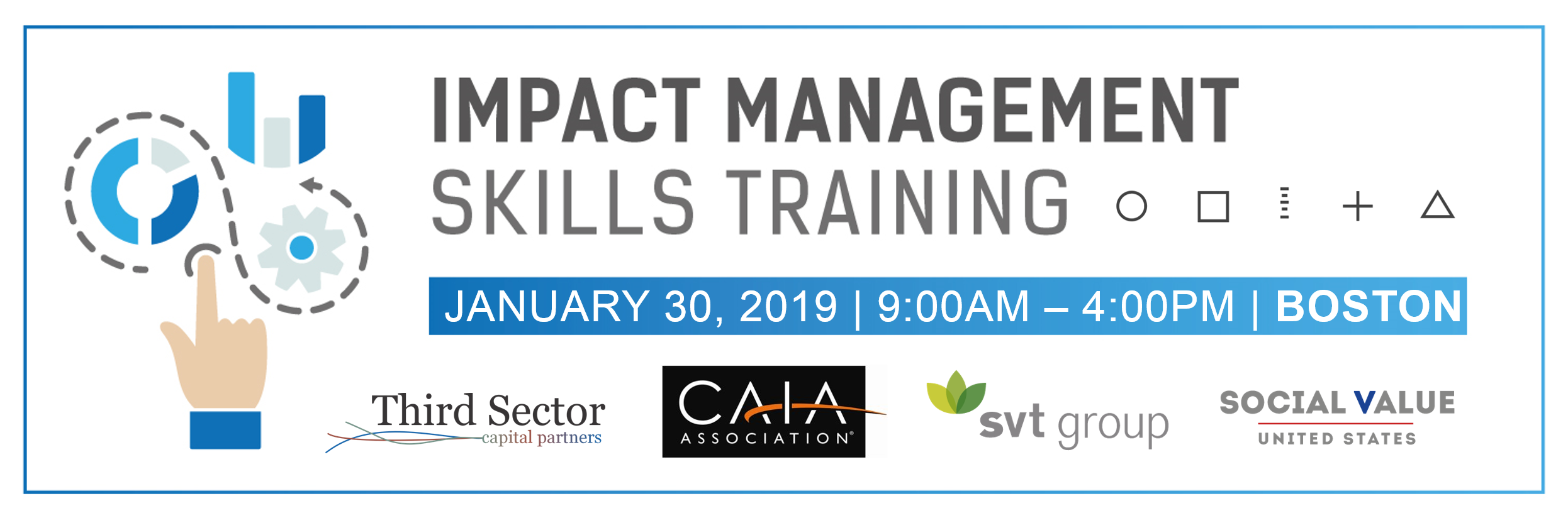 1.30.2019 Impact Management Skills Training Event.png