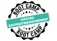 SE_Bootcamp_Thumbnail_200_146_s.jpg