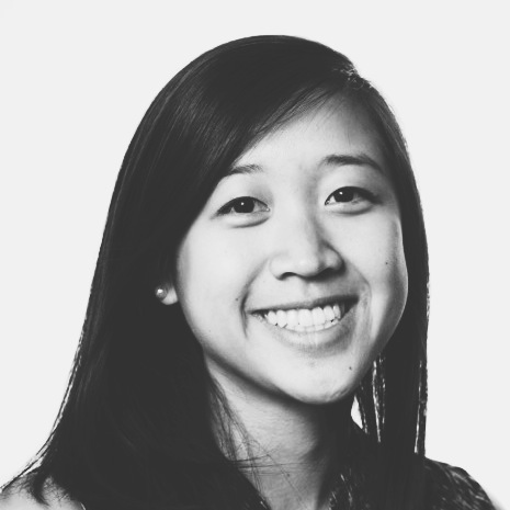 Zoe Wong   Zoe develops impact investment strategies, researches and analyzes markets/industries, and conducts investment due diligence for high-net worth individuals, families, and foundation clients. She has worked with Arabella Advisors and Third Sector Capital Partners. Zoe graduated magna cum laude from Cornell University.