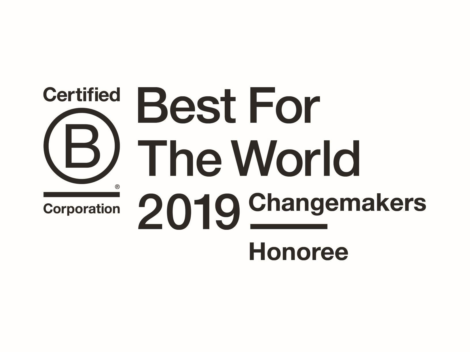 BFTW-2019-Changemakers-black (3).jpg