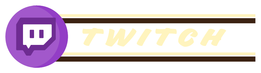 tw_1.png