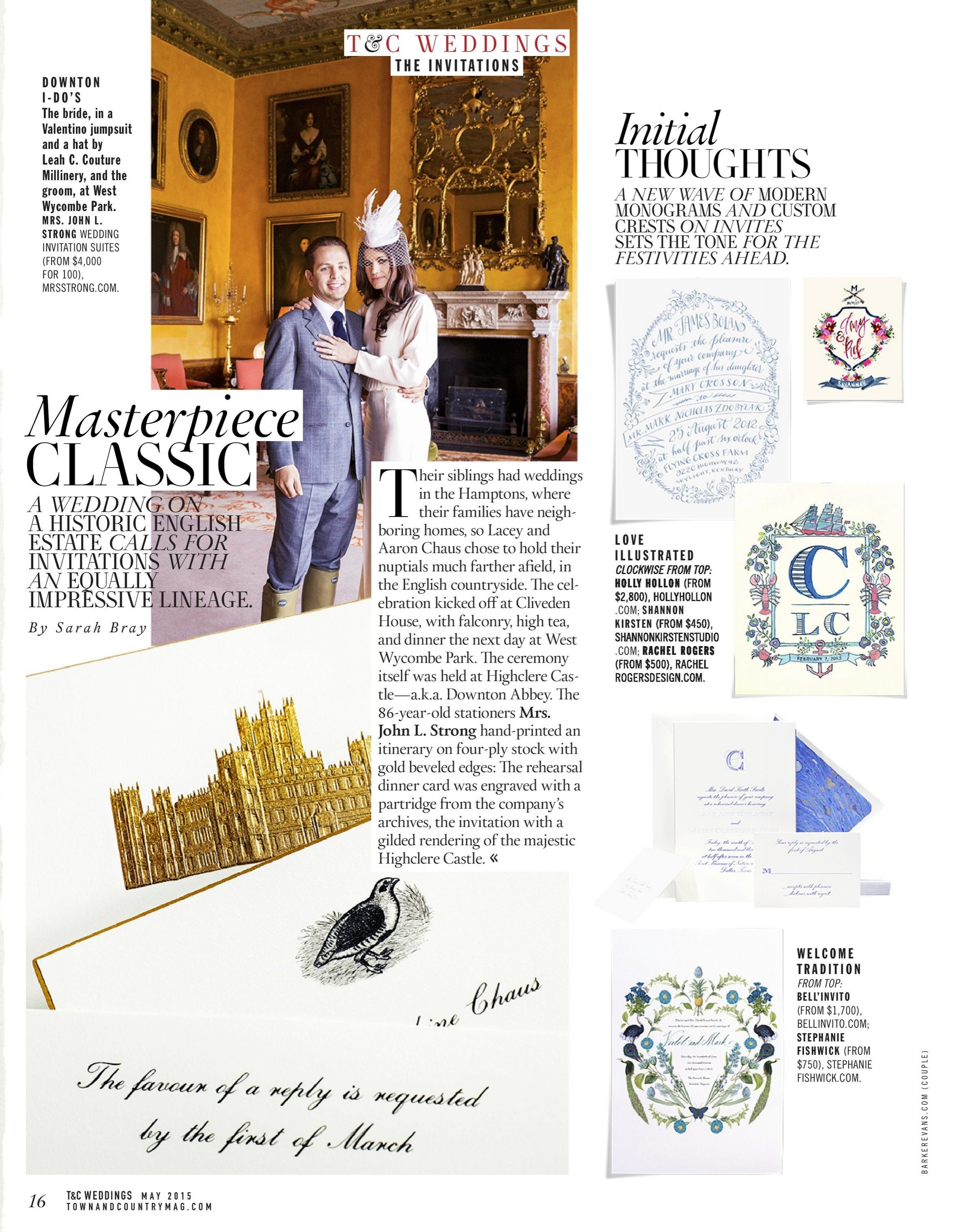 TOWN & COUNTRY_Lacey Chaus -page-003.jpg