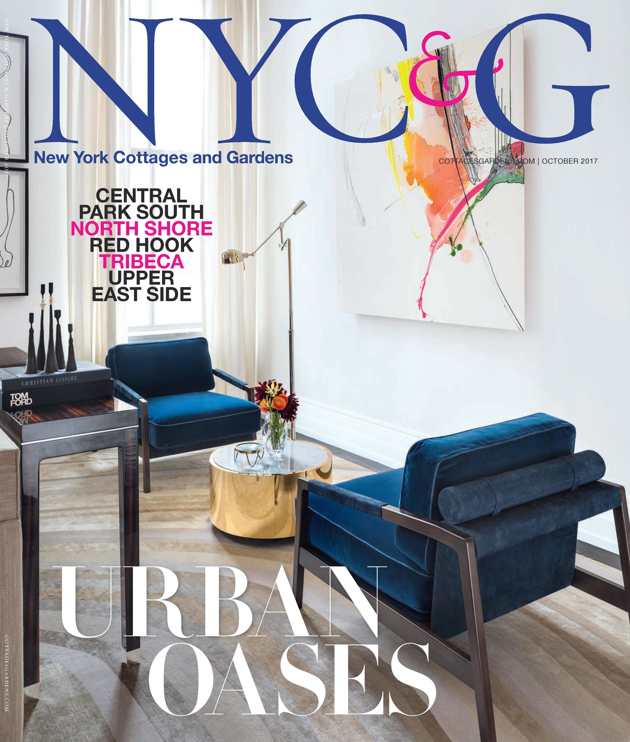 Lacey Chaus NYC&G Rising Star 1017-page-001.jpg