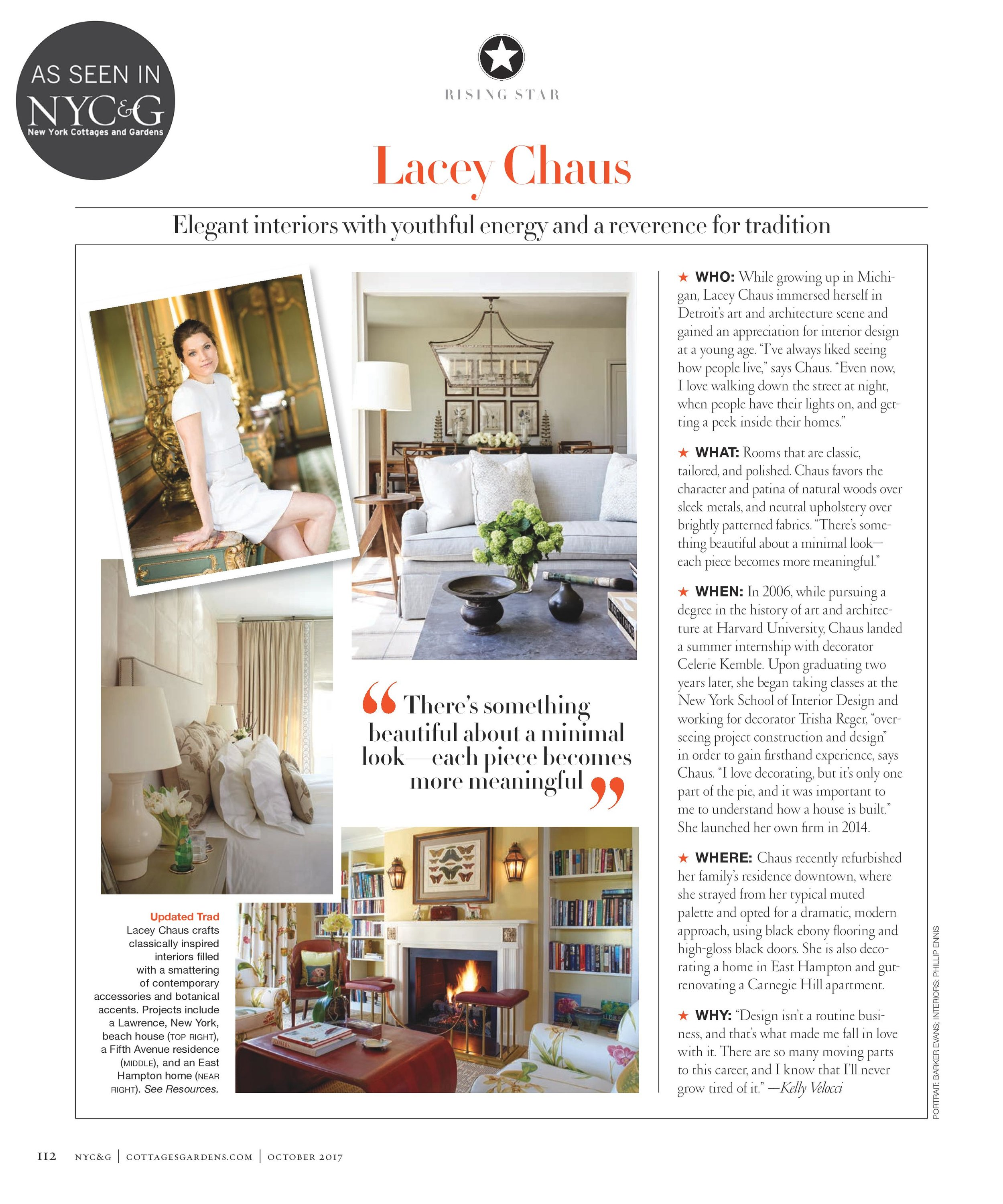 Lacey Chaus NYC&G Rising Star 1017-page-002.jpg
