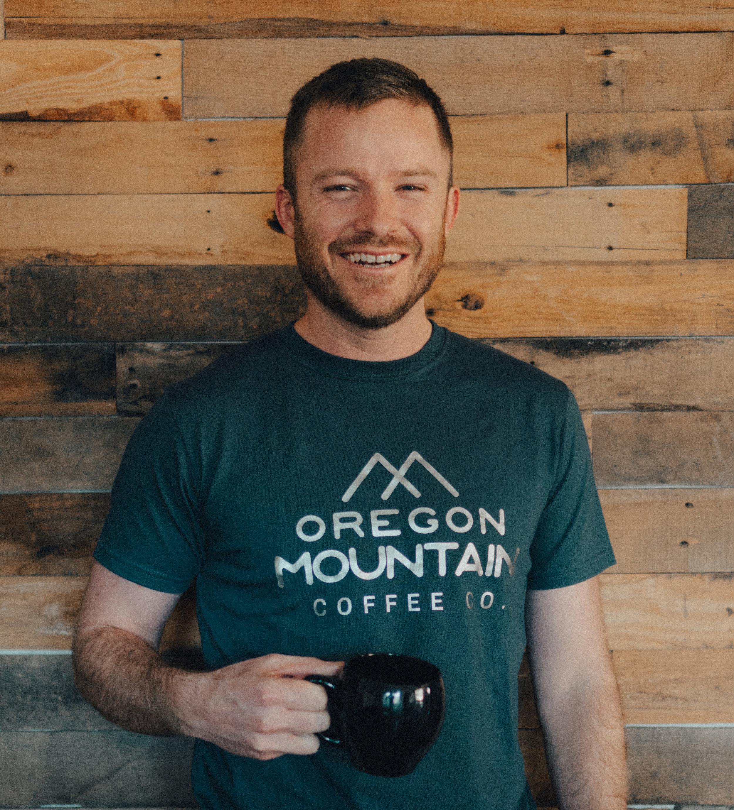 Organic Men's T-shirts
