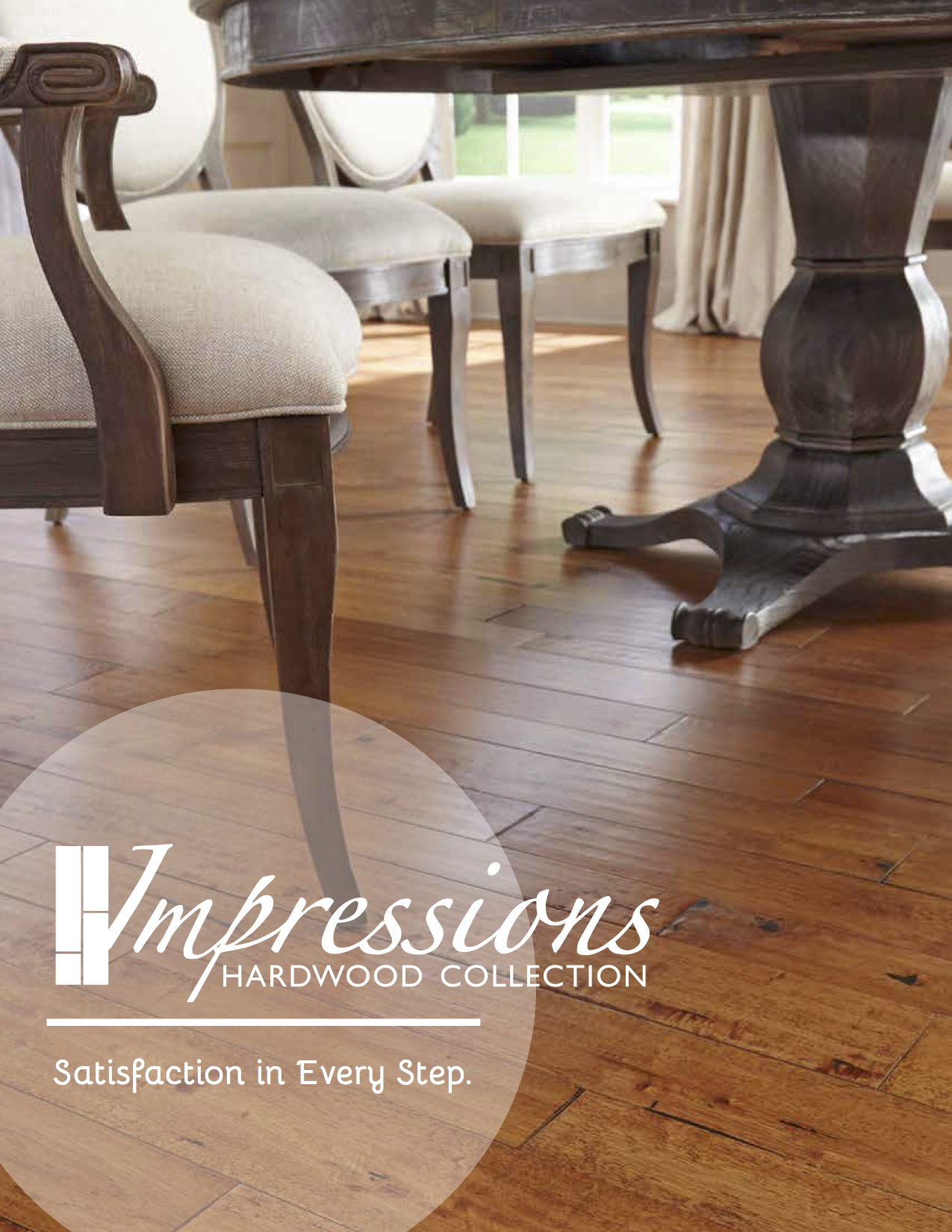 Impressions_Hardwood_Collection_2016.jpg