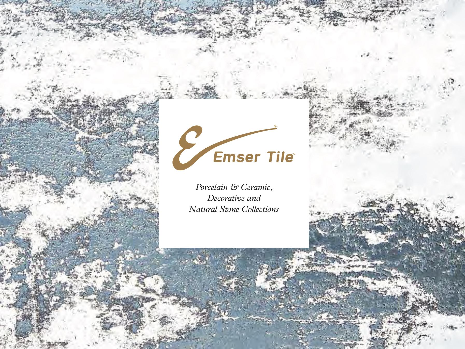 Emser_Tile_2017_Full_Catalog.jpg