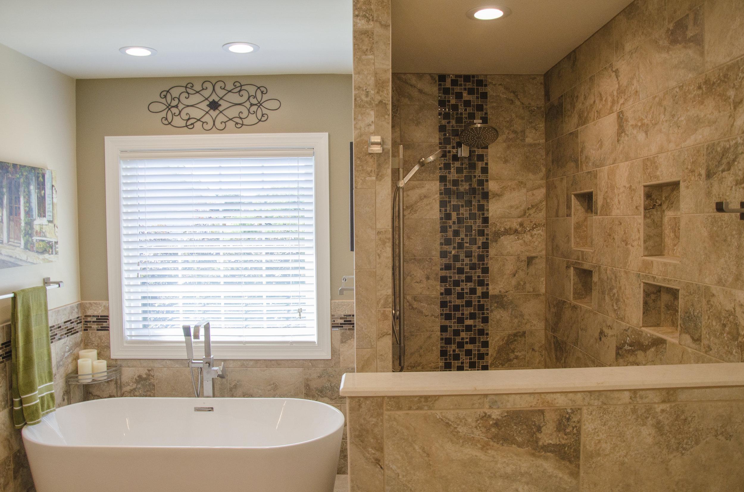 Shower_Tub.jpg