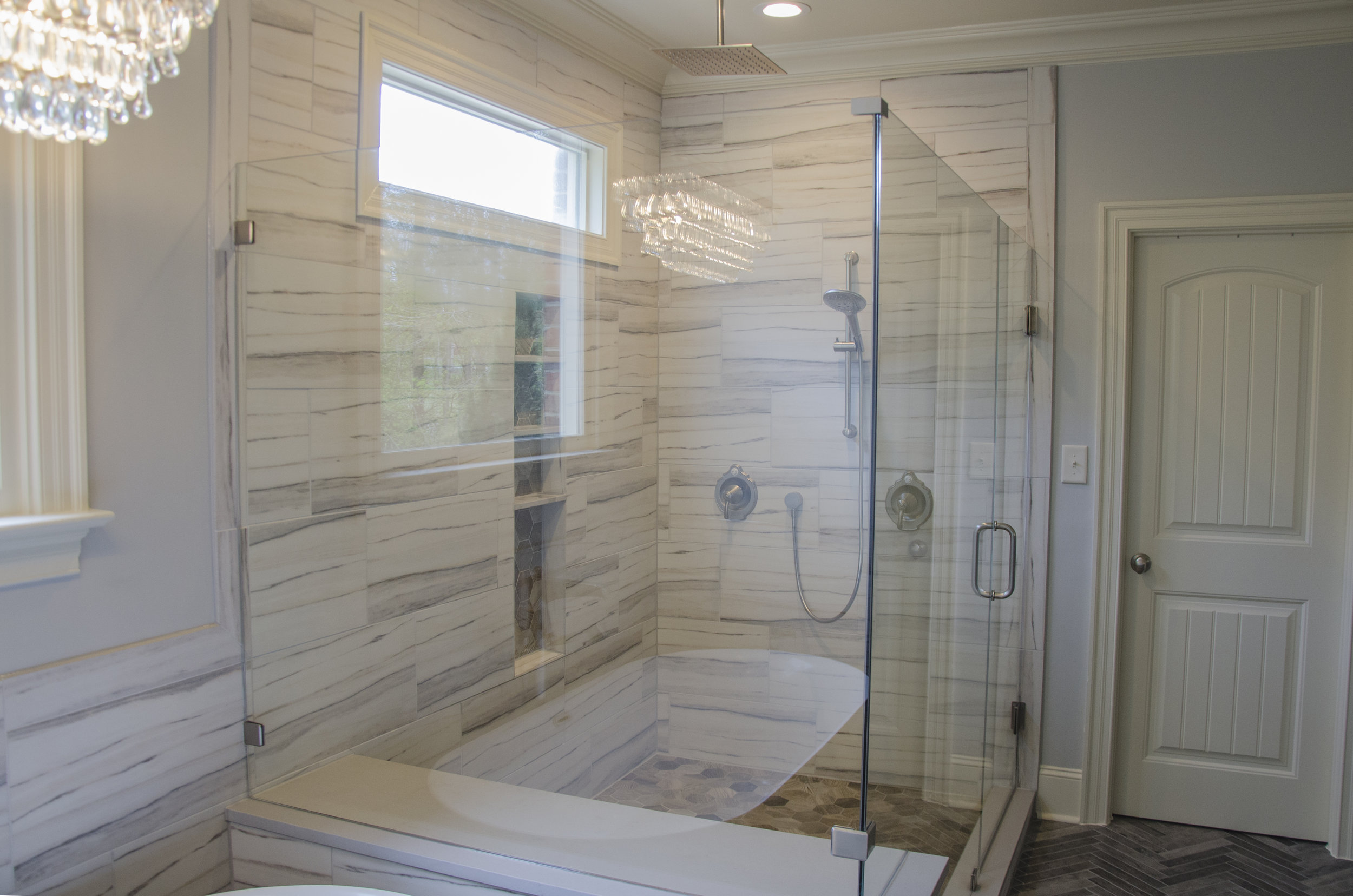 Glass_Shower.jpg