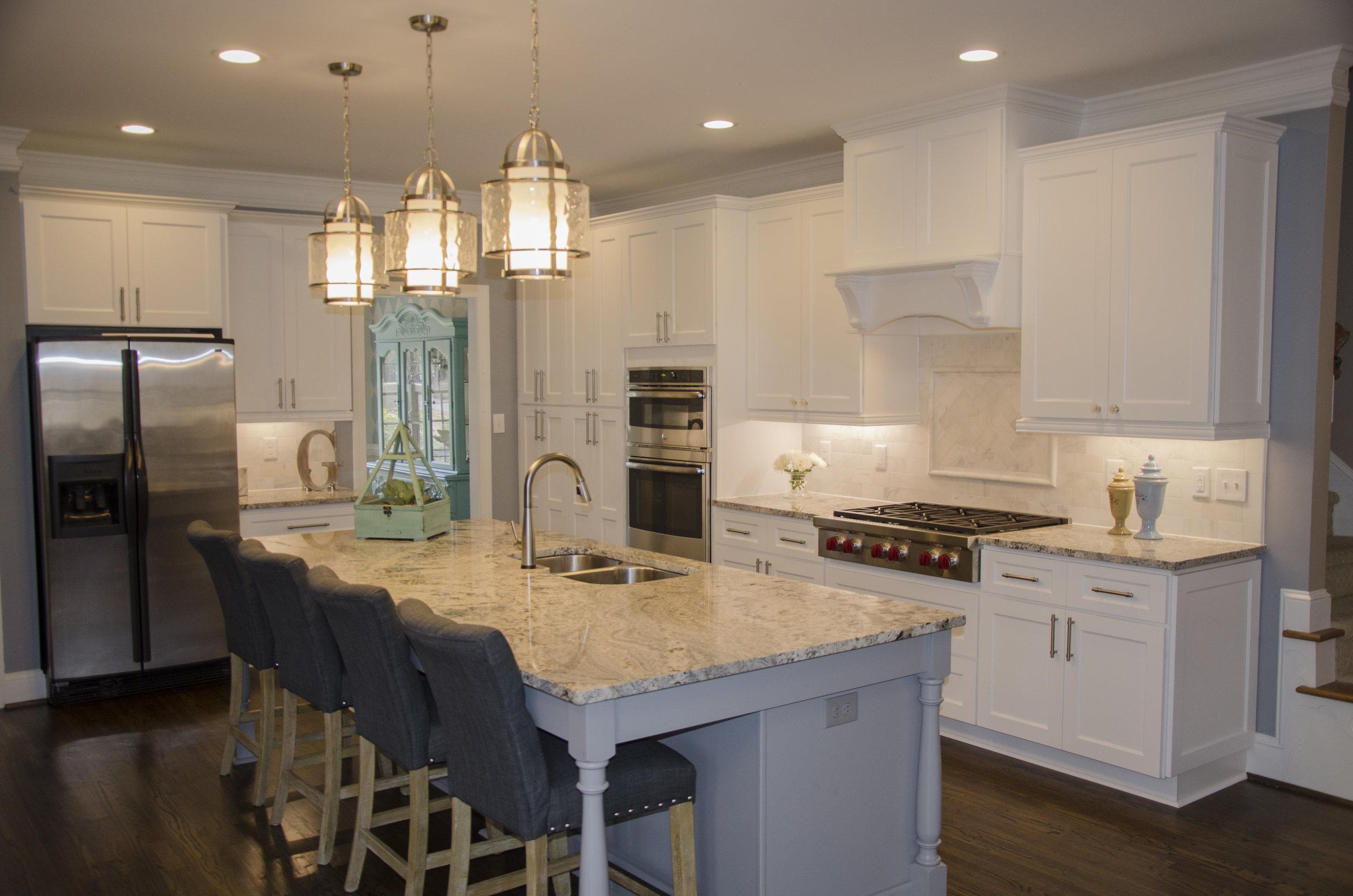 Kitchen_View.jpg