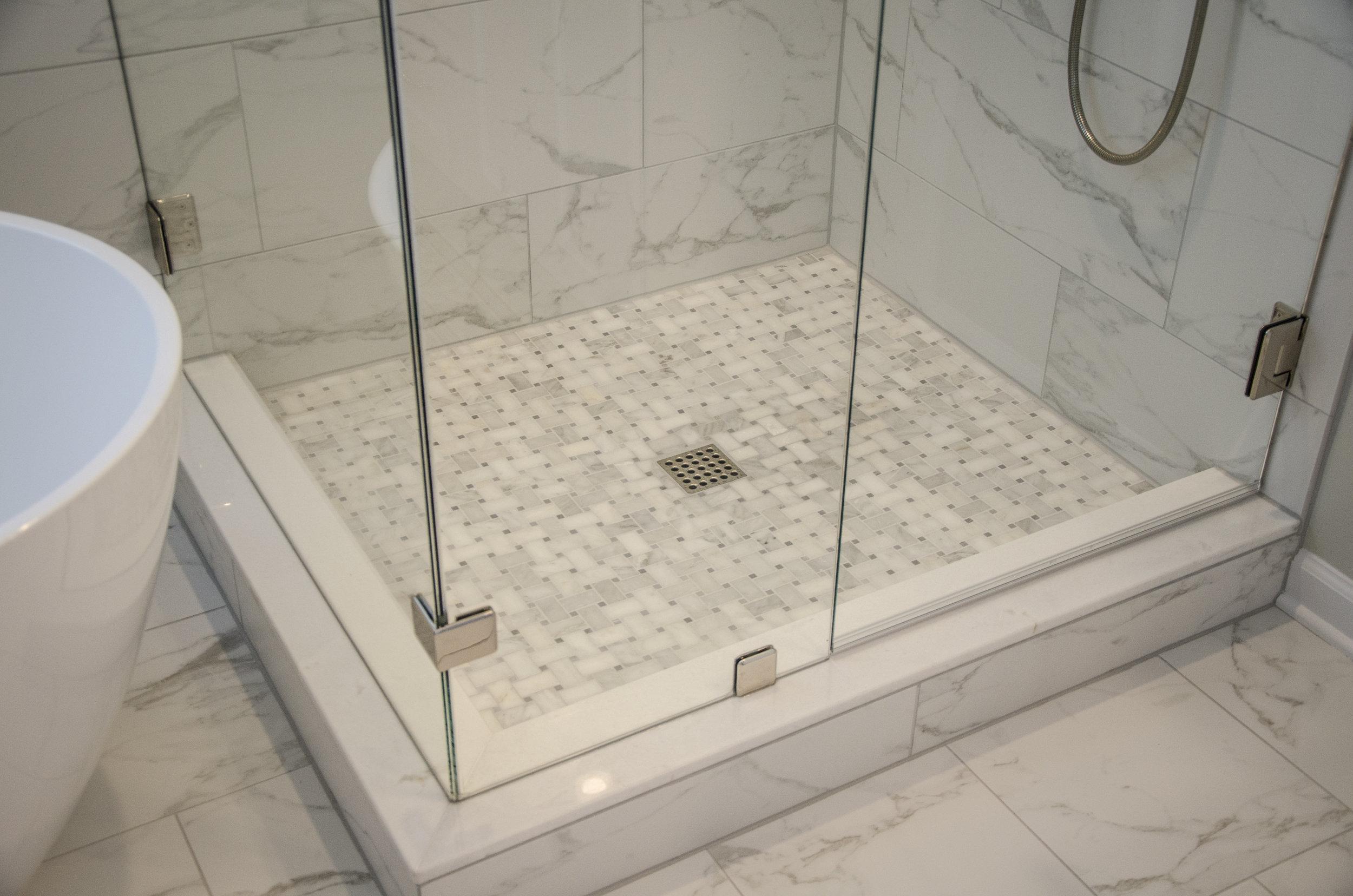 Shower_Pan.jpg