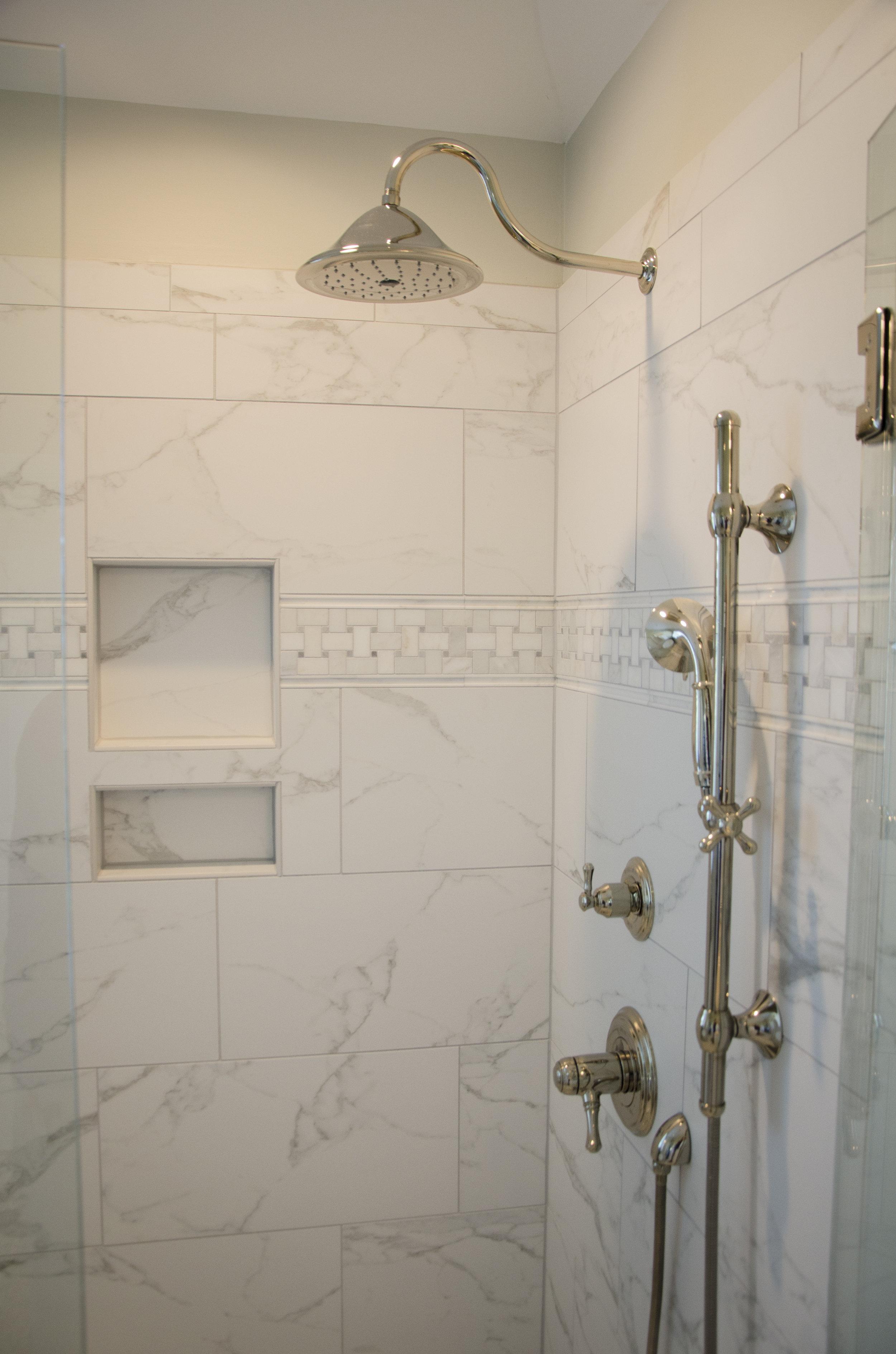 Standup_Shower.jpg
