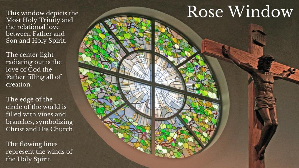 The Stained Glass of St. John Neumann (1).jpg