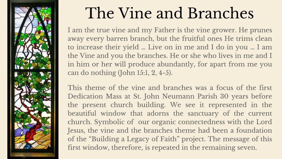 The Stained Glass of St. John Neumann (2).jpg