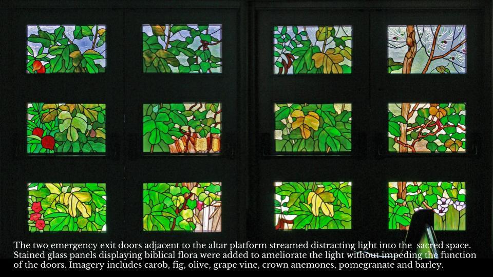 The Stained Glass of St. John Neumann (10).jpg