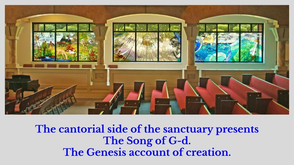 Temple Kol Emeth (1).jpg