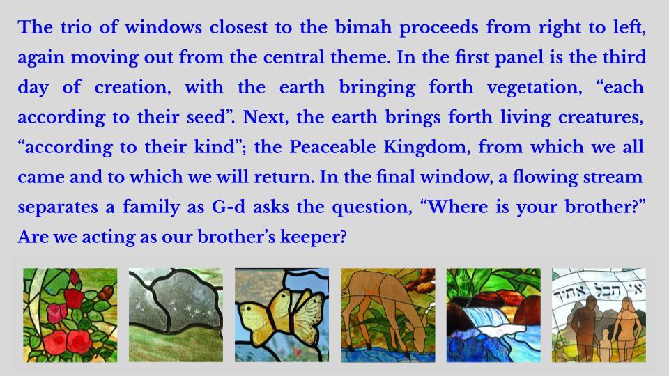 Temple Kol Emeth (6).jpg