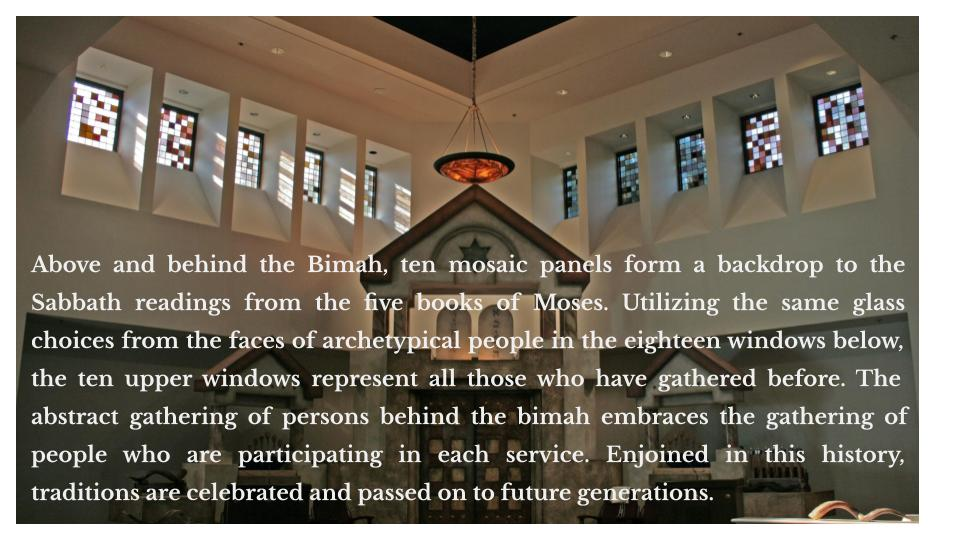 Temple Kol Emeth (8).jpg