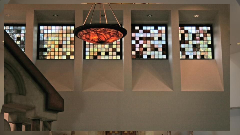 Temple Kol Emeth (9).jpg