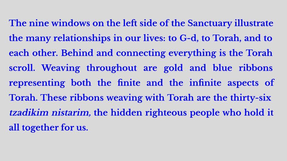 Temple Kol Emeth (10).jpg