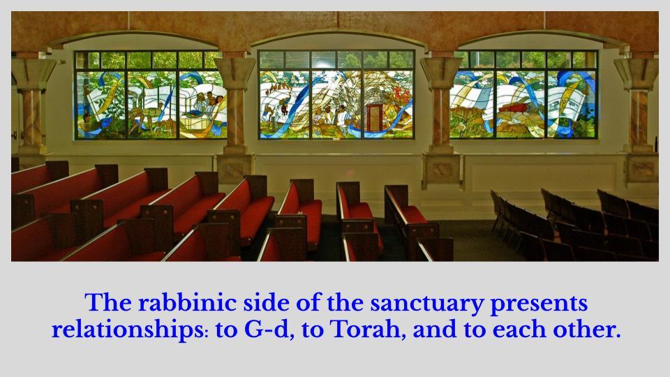 Temple Kol Emeth (11).jpg