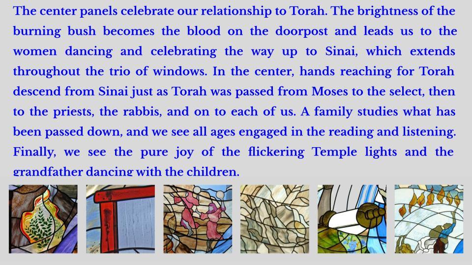 Temple Kol Emeth (14).jpg