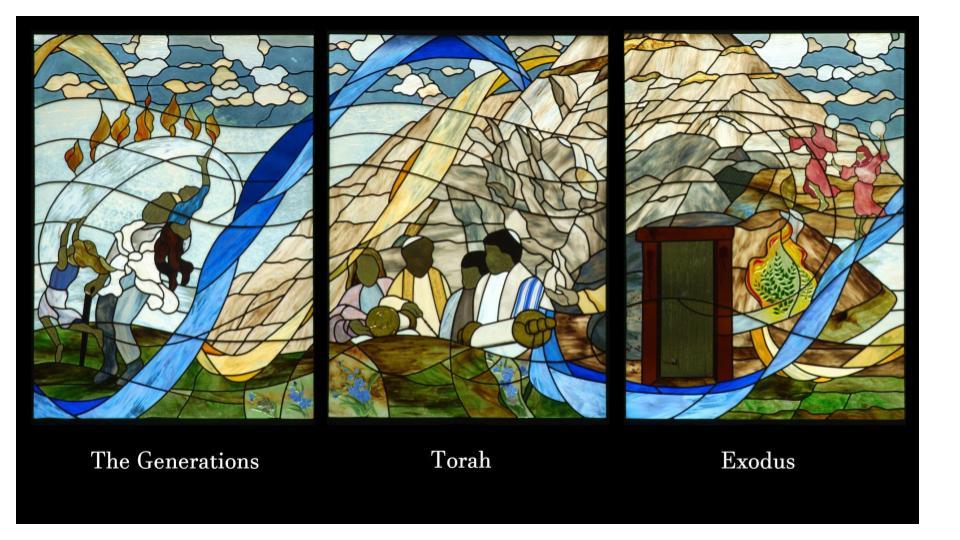 Temple Kol Emeth (15).jpg