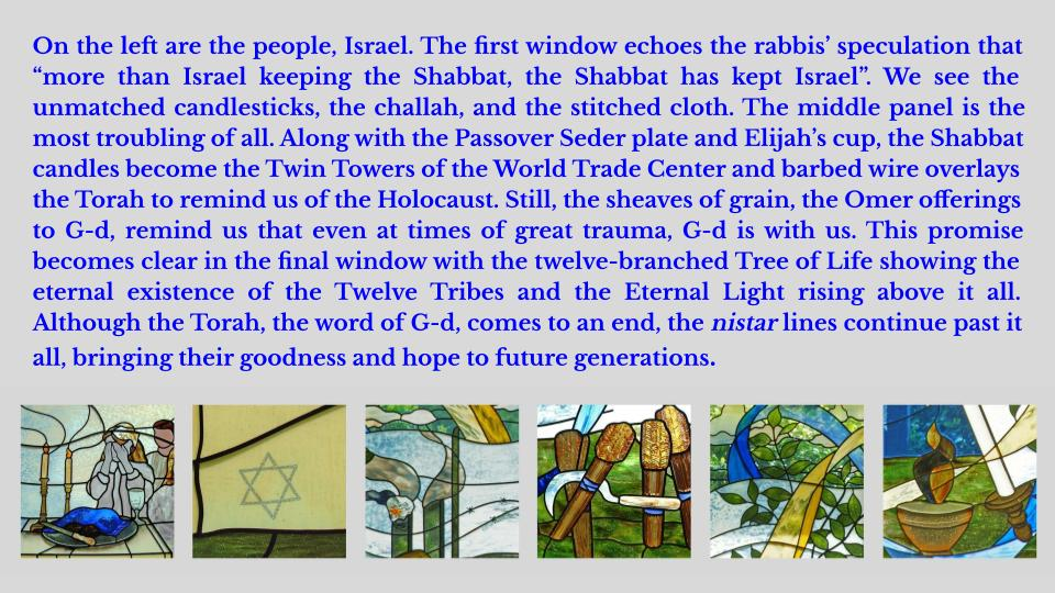 Temple Kol Emeth (16).jpg