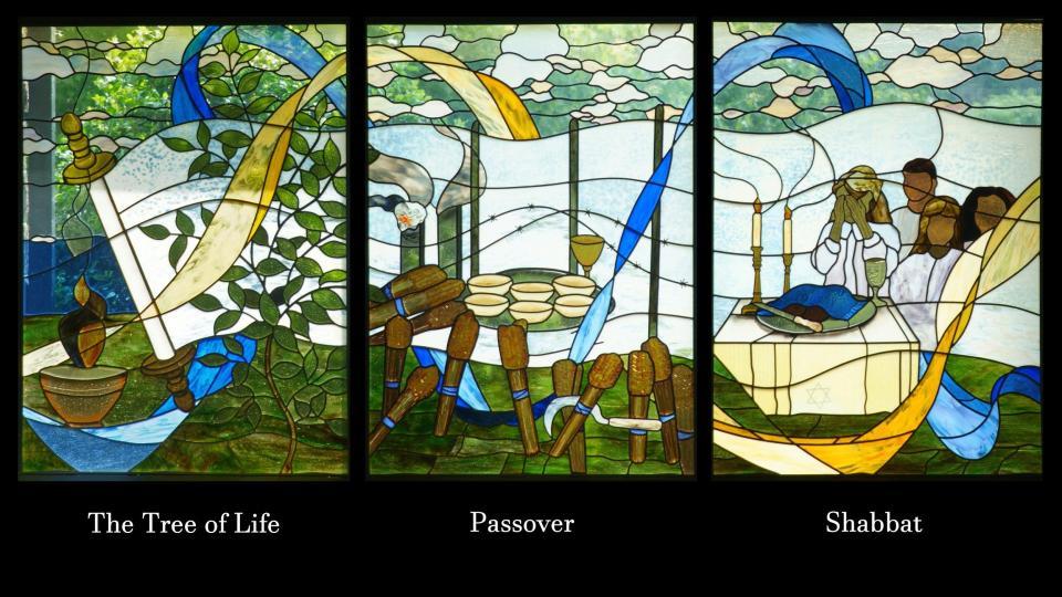 Temple Kol Emeth (17).jpg