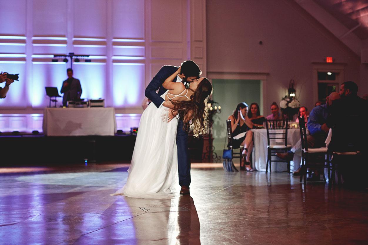 Marilyn-&-Ryan-Wedding0492.jpg