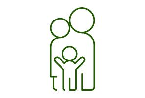 ICON FAMILIA E COMUNIDADE.png