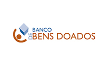 BANCO+BENS+DOADOS.jpg