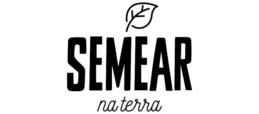 2017 08 29 Logo Semear na terra A4-01.jpg